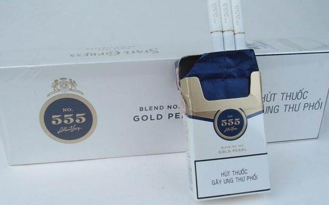 555冰爵烟