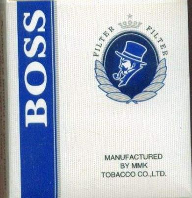 boss老板迷魂催情烟有用吗