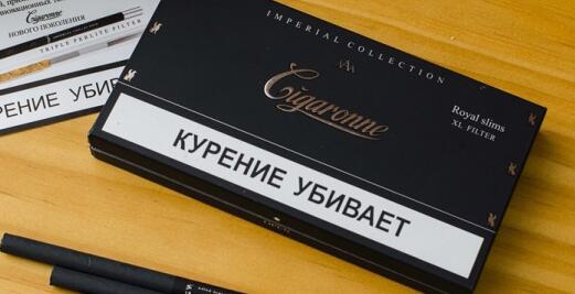 俄罗斯卡比龙总裁版价格图表