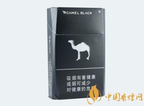 骆驼(黑)价格图表