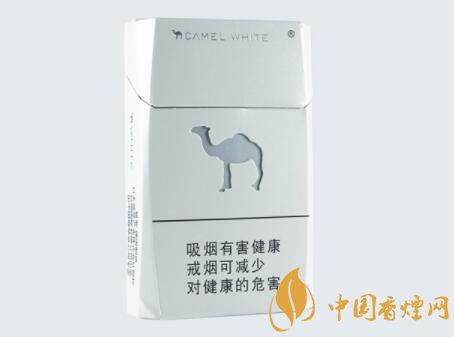 骆驼(白)价格图表
