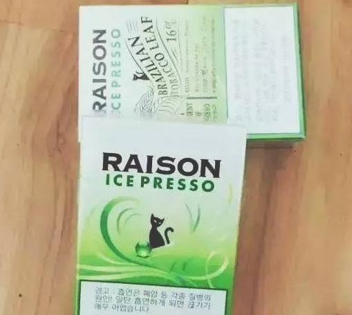 RAISON铁塔猫可以在哪买到