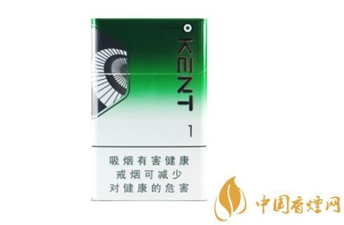 健牌(薄荷1) 俗名: 健牌薄荷1mg价格表图片