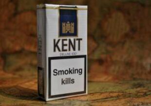 健牌(英国免税) 俗名: KENT英国免税,英免KENT格表图片