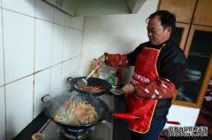 南京农村婚宴烟酒要多少钱